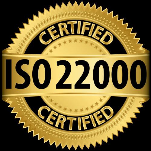POLC-Trading-ISO-22000-3